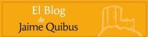 cropped-quibusblog1.jpg
