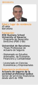 QUIBUS blog dades Jaume
