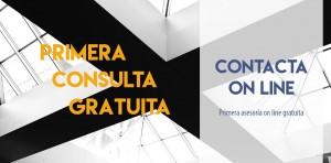 consulta gratuita pensiones