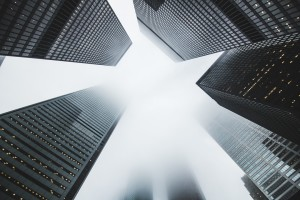 consultoria pensiones empresas