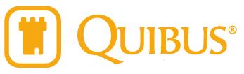 QUIBUS Barcelona