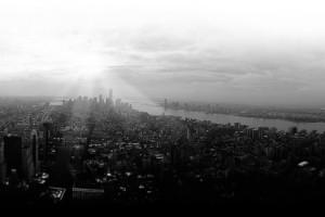 vista-ciudad