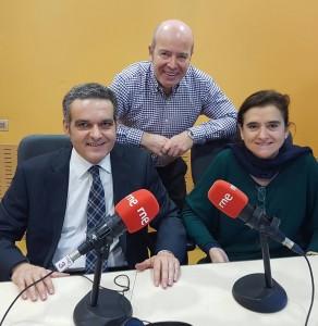 Jaume Quibus i Concepci Patxot 060117M