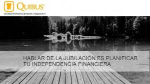 news_quibus_2
